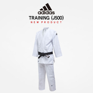 J500 트레이닝(J500 SMU TRAINING-WHITE)신제품